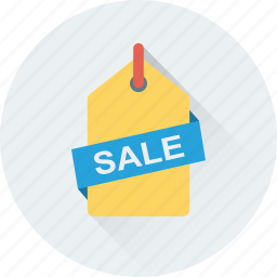 offer, sale label, sale tag, shop, tag icon