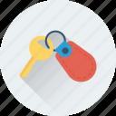 access, key, keychain, keyring, security