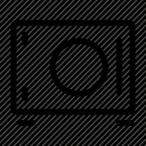 digital, emarket, marketing, shopping icon