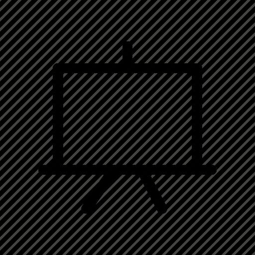 board, digital, emarket, marketing, shopping icon