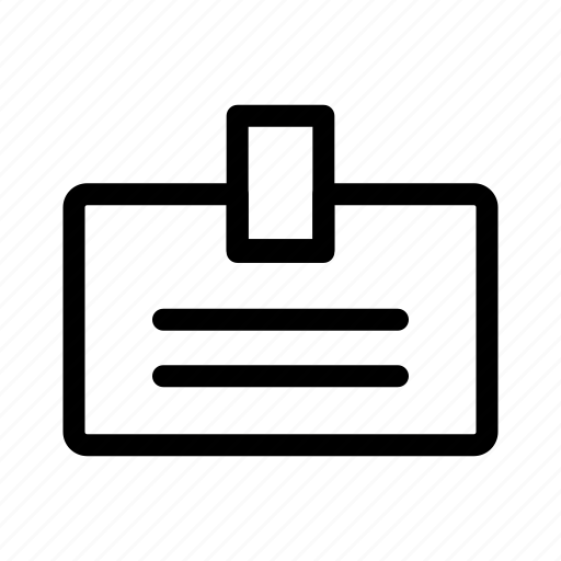 digital, emarket, marketing, profil, shopping icon