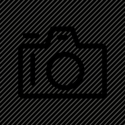 camera, digital, emarket, marketing, shop, shopping icon