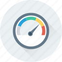 internet speed, speed test, website speed, web analyzer, web speed icon