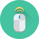 computing, pointing device, computer mouse, input device, wireless mouse icon