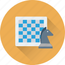 chess pawn, chessboard, casino board, pawn, chess piece icon