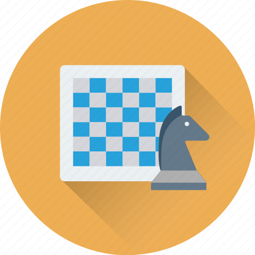 casino board, chess pawn, chess piece, chessboard, pawn icon