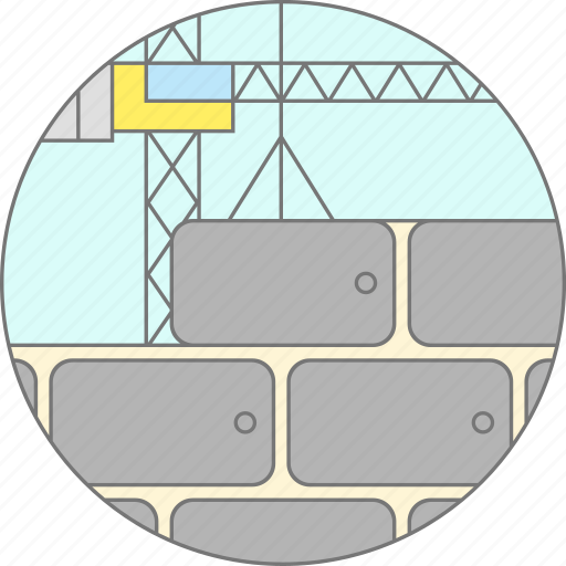 app development, app development agency, app market, build apps, mobile apps icon