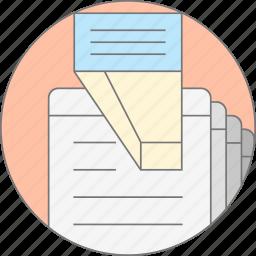 content marketing, context ads, docs, search engine optimization, search marketing, seo, window icon