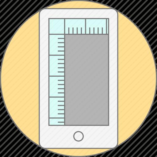 design, mobile, mobile design, ui design, ux design icon