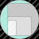 adaptive, desktop, devices, mobile, phone, responsive design, tablet
