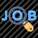 job, finding, job search, job finding, job hunting, vacancy search, job seeker
