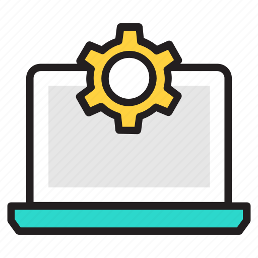 web developing, web development, web improvement, web progress, website development icon icon