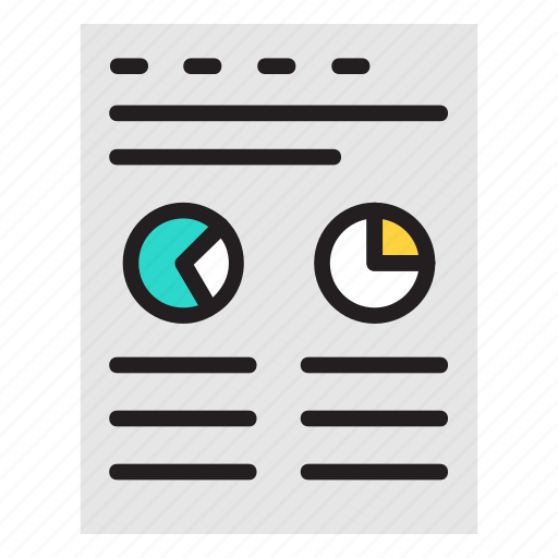 analytics, development, seo, web icon icon