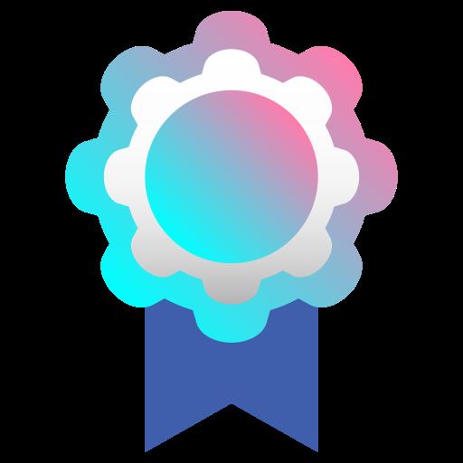 badge, banner, emblem, guarantee, premium, quality, sale icon