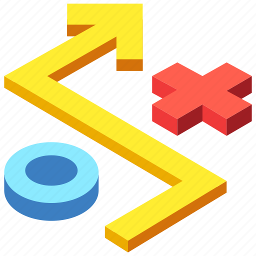 business, marketing, plan, planning, solution, strategic, strategy icon