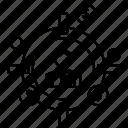 avatar, focus, target