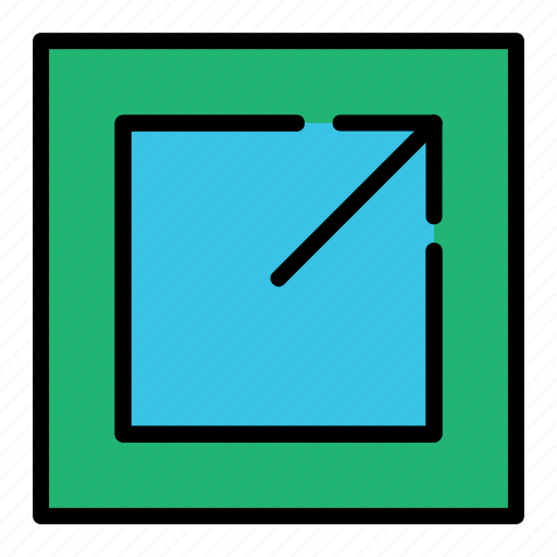 export, log out, logout, pipe;, sign out icon