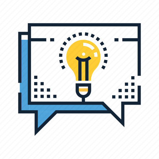 chat, communication, consulting, conversation, help, interaction, support icon