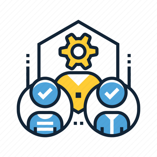 agent, customer, people, service, services, support, user icon