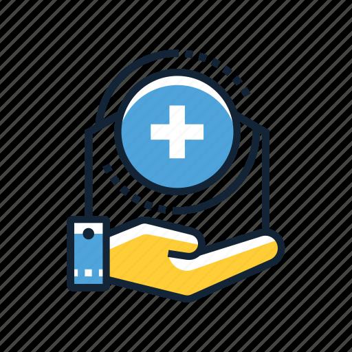 health, healthcare, healthy, hospital, medical, medicine, pharmacy icon