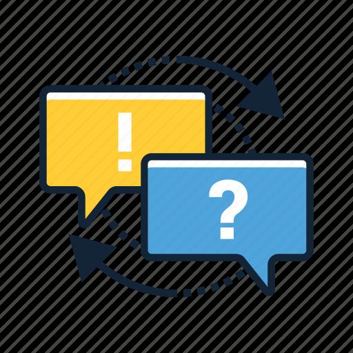 analytics, barrier, business, development, language, marketing, statistics icon