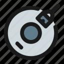 clean, data, disc, file, format, memory, storage