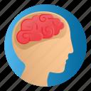 brain, diseases, head, treatment