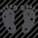feet, foot, massage, pain, reflexology