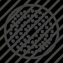 coating, dish, non, pan, stick