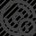 disc, disk, information, storage