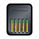 card, cartridge, memory, nintendo, sd, stick, switch