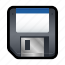 copy, disc, disk, diskette, drive, floppy, save