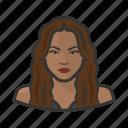 avatar, musician, singer, user, beyonce, popstar, celebrity