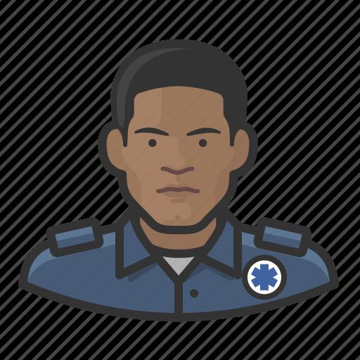 avatar, ems, male, man, user icon