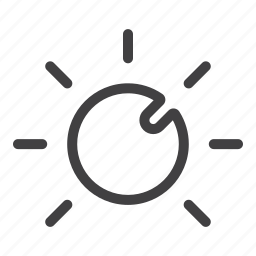 audio, knob, music, sound, volume control icon