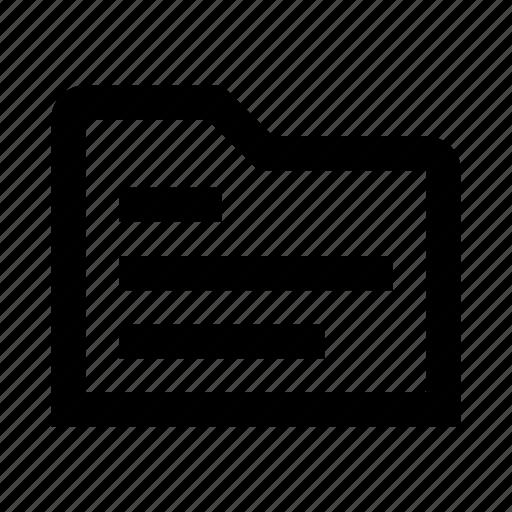 code, data, document, file, files, folder, source icon