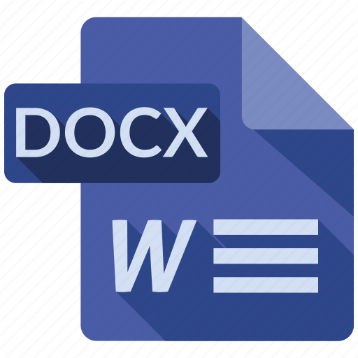 Image result for docx icon