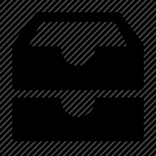 catalog, filing, index, organise, organize, pideonhole, watchkit icon
