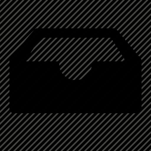 catalog, filing, index, organise, organize, pigeonhole, watchkit icon