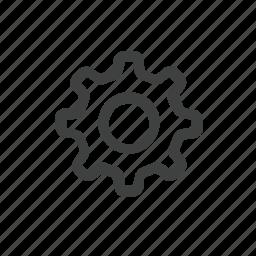 adjustment, setting, settings icon