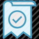 accept, access file, document, document list, file, page, paper