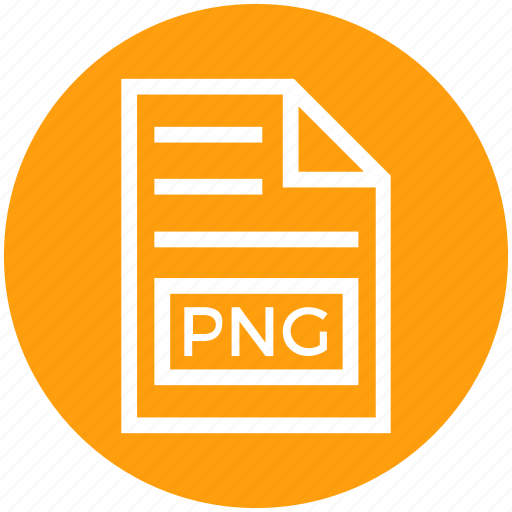 Document, document list, extension, file, format, page, png icon - Download on Iconfinder
