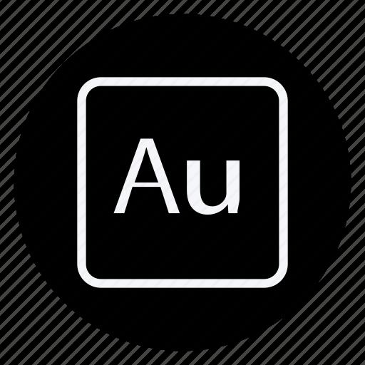 archive, au, data, document, file, folder, storage icon