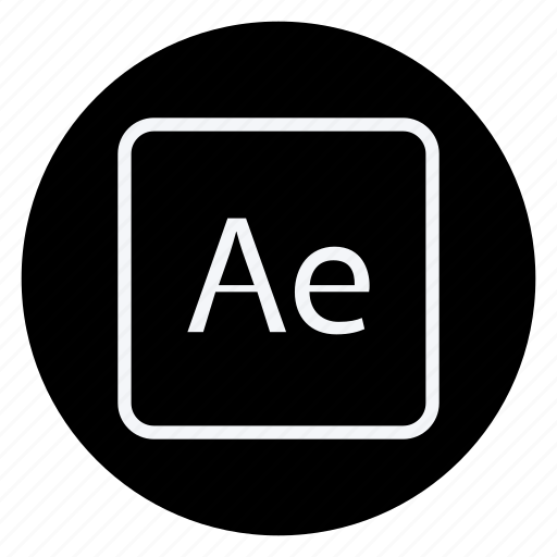 Storage, file, folder, document, data, archive, ae icon