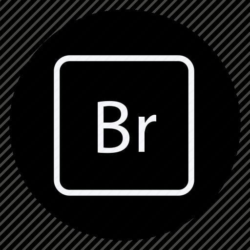 archive, data, document, file, folder, storage icon