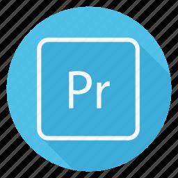 archive, data, document, file, folder, pr, storage icon
