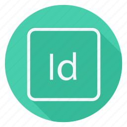 archive, data, document, file, folder, id, storage icon
