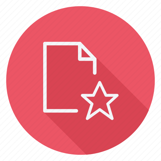 archive, bookmark, data, document, file, folder, storage icon
