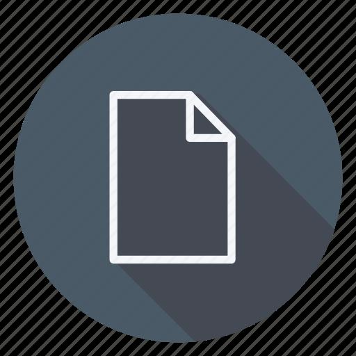 archive, data, document, extension, file, folder, storage icon