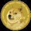 doge, dogecoin icon